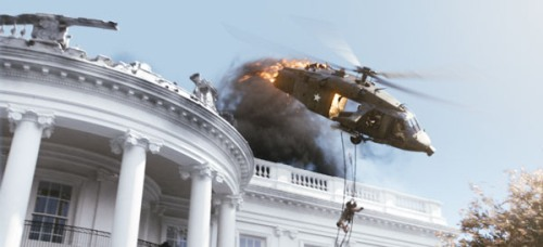 White_house_down5