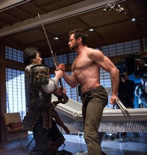 The_wolverine3