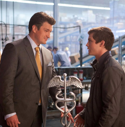 Percy_jackson_sea_of_monsters_3