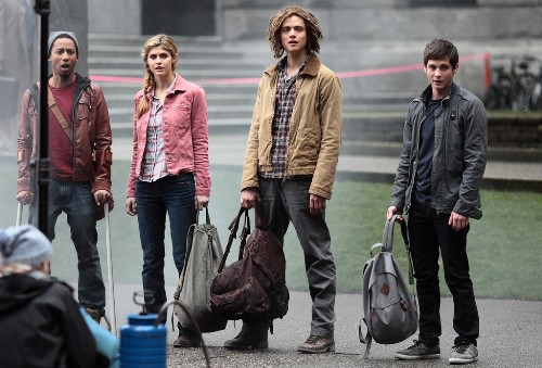 Percy_jackson_sea_of_monsters_4