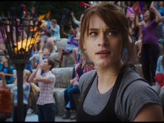 Percy_jackson_sea_of_monsters_6