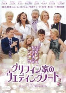 The_big_wedding