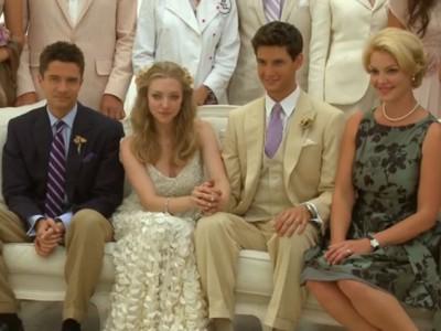 The_big_wedding_2