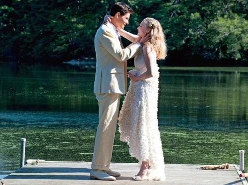 The_big_wedding_3