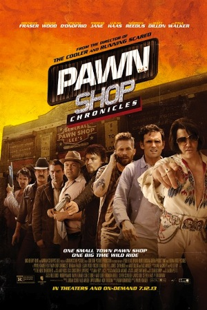 Pawn_shop_chronicles