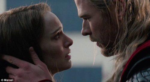 Thor_the_dark_world_4