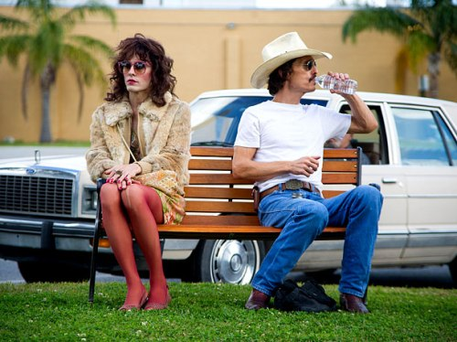 The_dallas_buyers_club_2