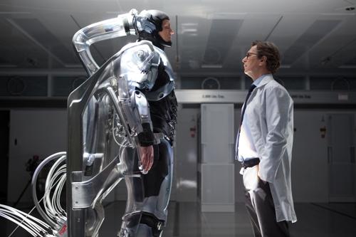 Robocop_2_2