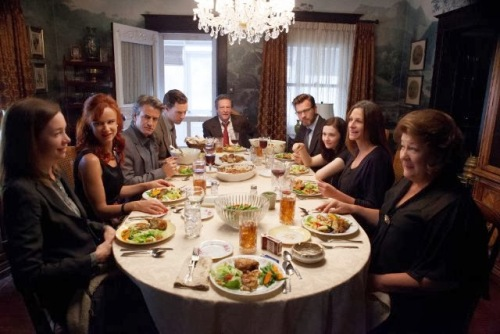 August_osage_county_2