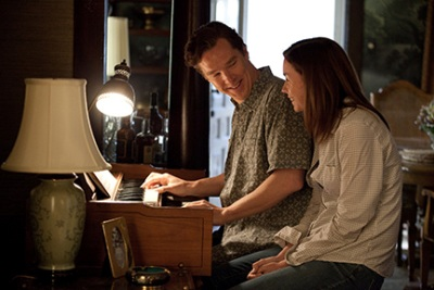 August_osage_county_3