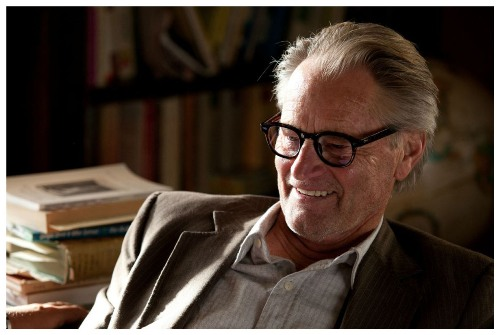 August_osage_county_4
