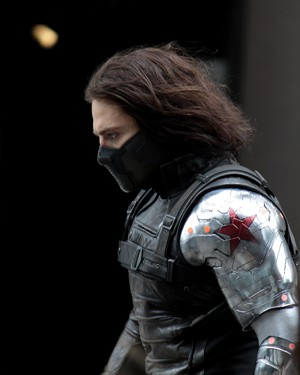 Captain_america_the_winter_soldie_3