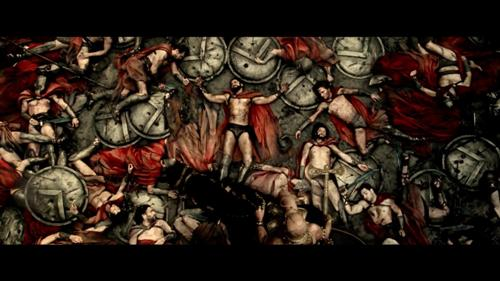 300_rise_of_an_empire_2_2