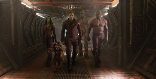 The_guardians_of_the_galaxy_3_2