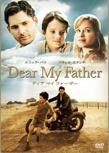 Dear_my_father