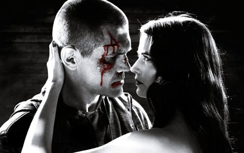 Sin_city_a_dame_to_kill_for_2