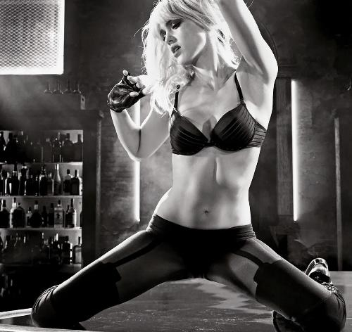 Sin_city_a_dame_to_kill_for_3