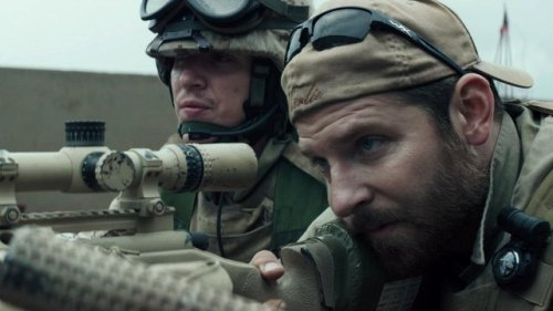 American_sniper_6