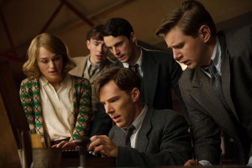 The_imitation_game_2