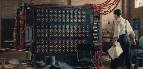 The_imitation_game_3