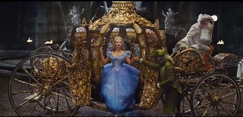 Cinderella_7