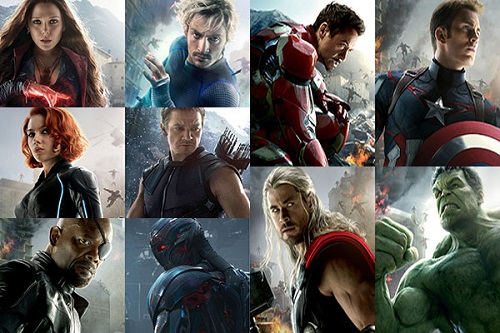 Avengers_age_of_ultron_2
