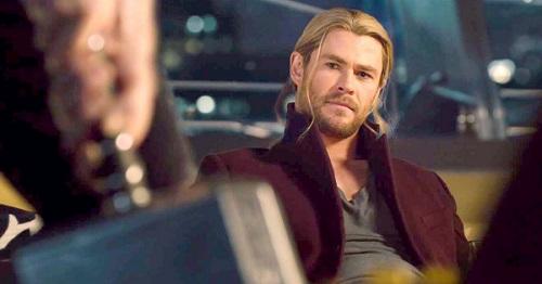 Avengers_age_of_ultron_4