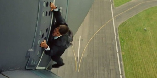 Mission_impossible_rogue_nation_3