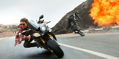 Mission_impossible_rogue_nation_4