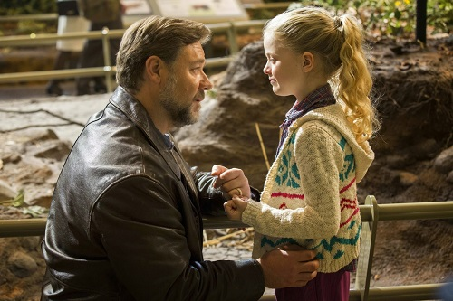 Fathers_and_daughters_2