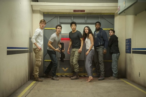 Maze_runner_the_scorch_trials_2_2