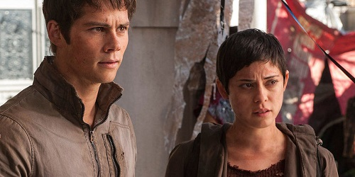 Maze_runner_the_scorch_trials_6