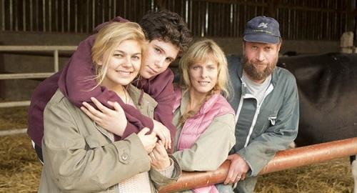 La_famille_blier_2