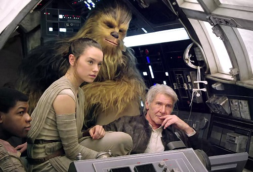 Star_wars_the_force_awakens_4