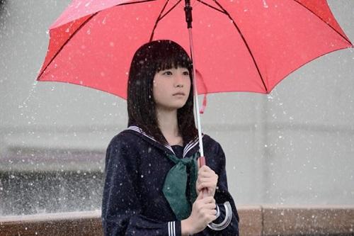 Jinsei_3