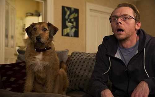 Absolutely_anything_2