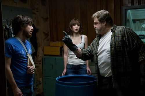 10_cloverfield_lane_3