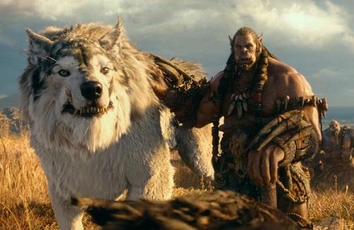 Warcraft_4