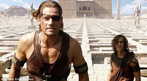 Gods_of_egypt_5