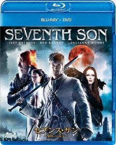 Seventh_son_2