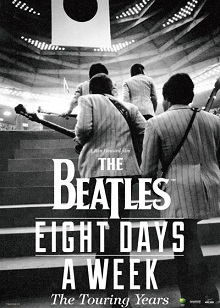 The_beatleseight_days_a_week_the_to