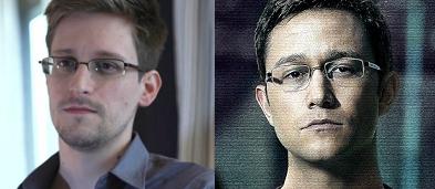 Snowden6jpg