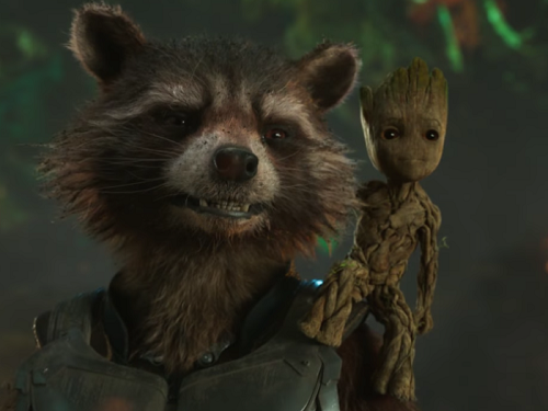 Guardians_of_the_galaxy_vol_2_2