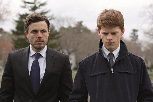 Manchester_by_the_sea_3