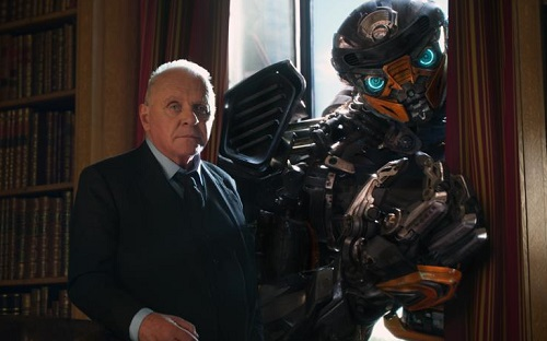 Transformers_the_last_knight_2