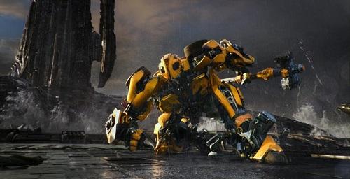 Transformers_the_last_knight_3