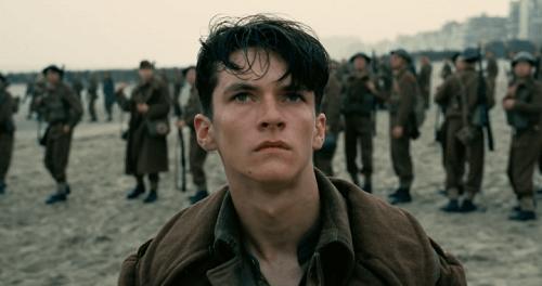 Dunkirk_2