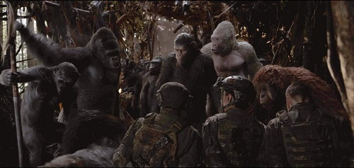 War_for_the_planet_of_the_apes_2