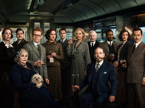 Murder_on_the_orient_express_3.jpg