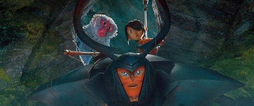 Kubo_and_the_two_strings_2